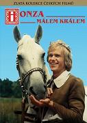 Honza málem králem (1977)