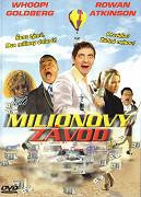 Milionový závod (2001)