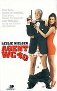 Agent WC 40 (1996)
