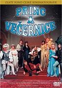 Princ a Večernice (1978)