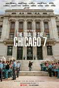 Chicagský tribunál (2020)