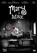 Mary a Max (2009)