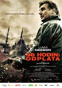 96 hodin: Odplata (2012)
