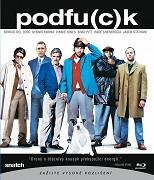 Podfu(c)k (2000)