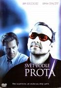 Svět podle Prota (2001)