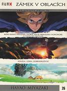 Zámek v oblacích (2004)