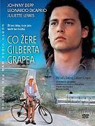 Co žere Gilberta Grapea (1993)