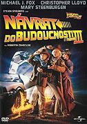 Návrat do budoucnosti III (1990)