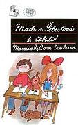 Mach a Šebestová k tabuli! (1985)