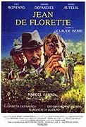 Jean od Floretty (1986)