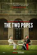 Dva papežové (2019)
