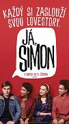 Já, Simon (2018)