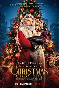 Vánoční kronika (2018)