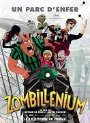 Zombilénium (2017)