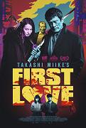 První láska (2019)