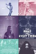 Pravidla pro všechno (2017)