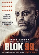 Blok 99 (2017)