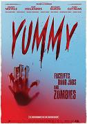 Yummy (2019)