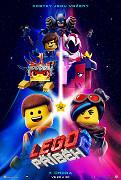 LEGO® příběh 2 (2019)