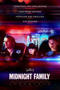 Půlnoční rodina (2019)