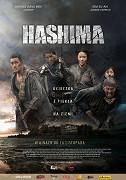 Útěk z Hašimy (2017)