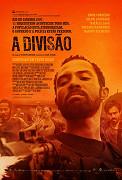 Divize (2020)
