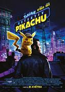 Pokémon: Detektiv Pikachu (2019)