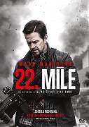 22. míle (2018)