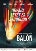 Balón (2018)