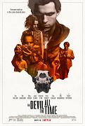 Ďábel (2020)