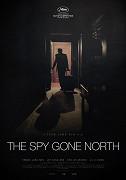 Špion, který se vydal na sever (2018)