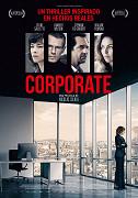 Korporace (2017)