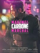 Karbon (2017)