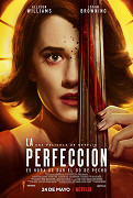 Dokonalost (2018)