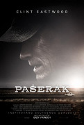 Pašerák (2018)