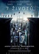 7 životů (2017)