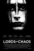Vládci chaosu (2018)