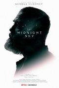 Půlnoční nebe (2020)
