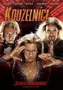 Kouzelníci (2013)