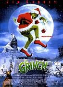 Grinch (2000)