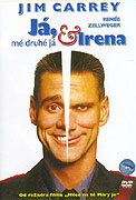 Já, mé druhé já a Irena (2000)