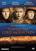 Návrat do Cold Mountain (2003)
