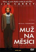 Muž na Měsíci (1999)