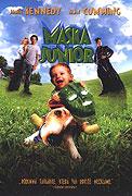 Maska Junior (2005)