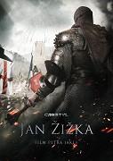 Jan Žižka (2021)