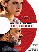 The Circle (2017)
