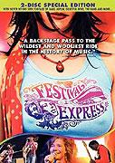 Festivalový expres (2003)