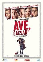 Ave, Caesar! (2016)