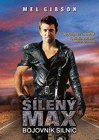 Šílený Max 2 - Bojovník silnic (1981)