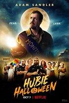 Hubieho Halloween (2020)